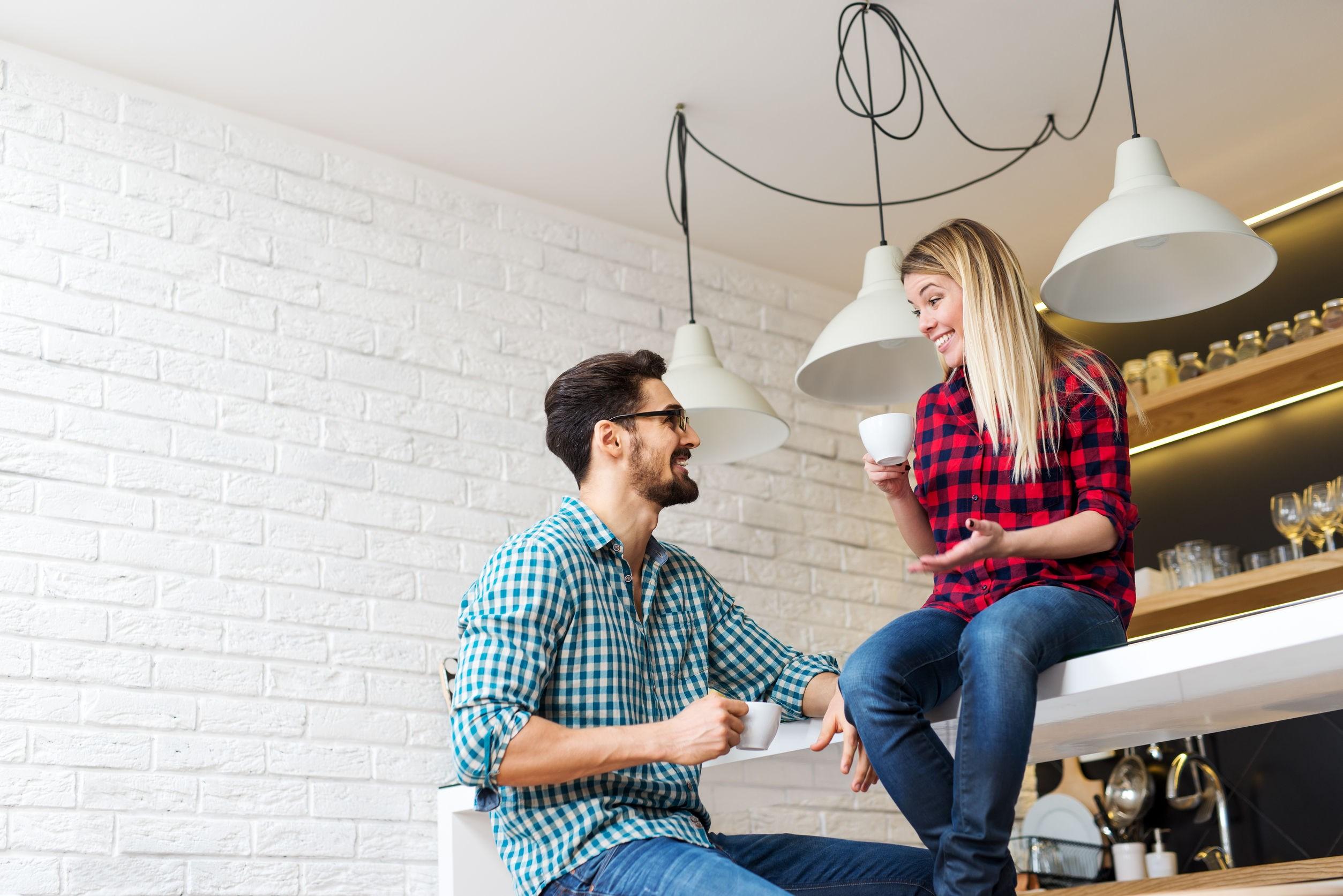 Verhuizen voor een lagere hypotheekrente?