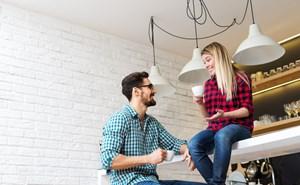 Woon je samen? Vergeet je partnerpensioen niet!