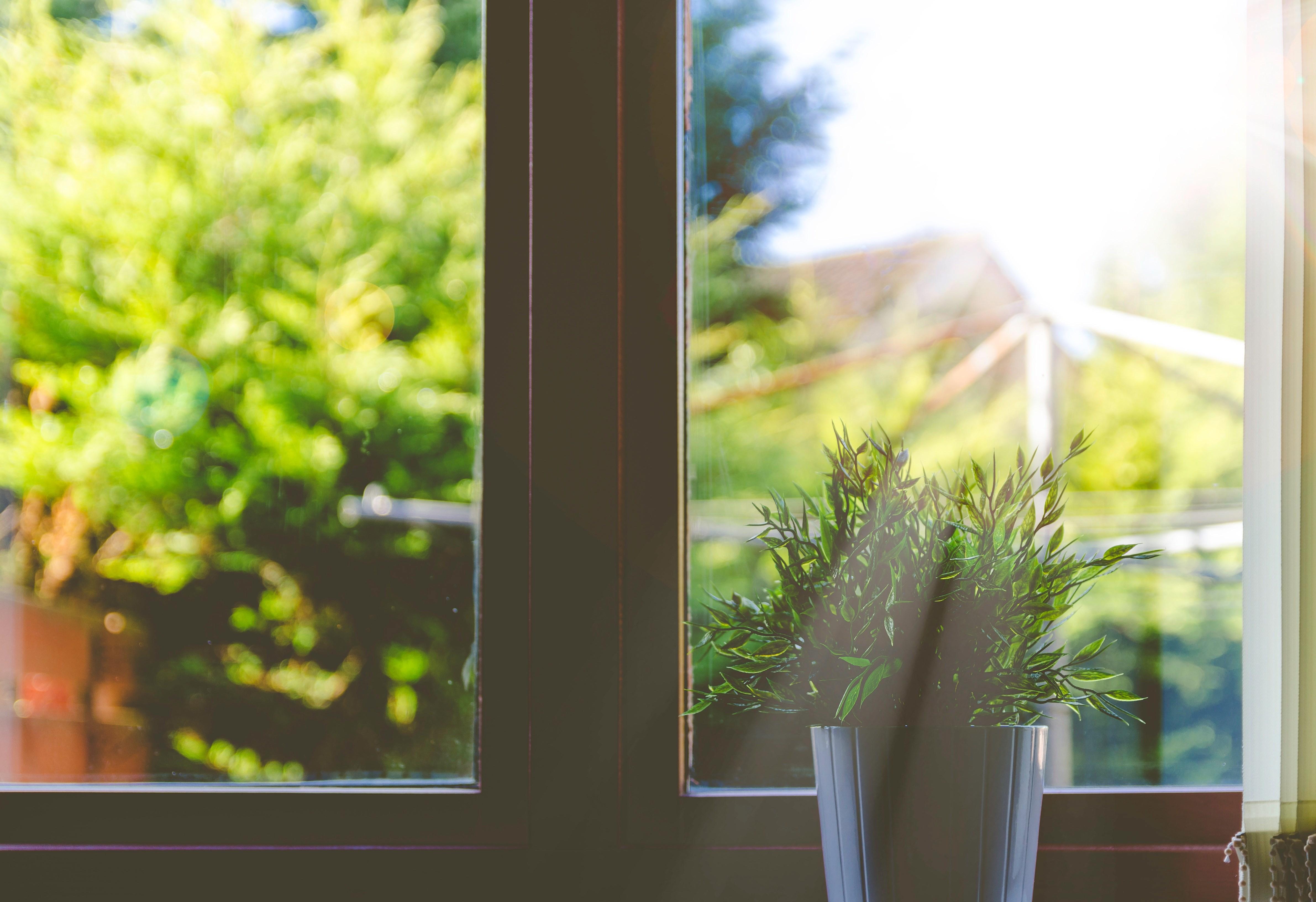 WOZ-bezwaar kan korting hypotheekrente kosten