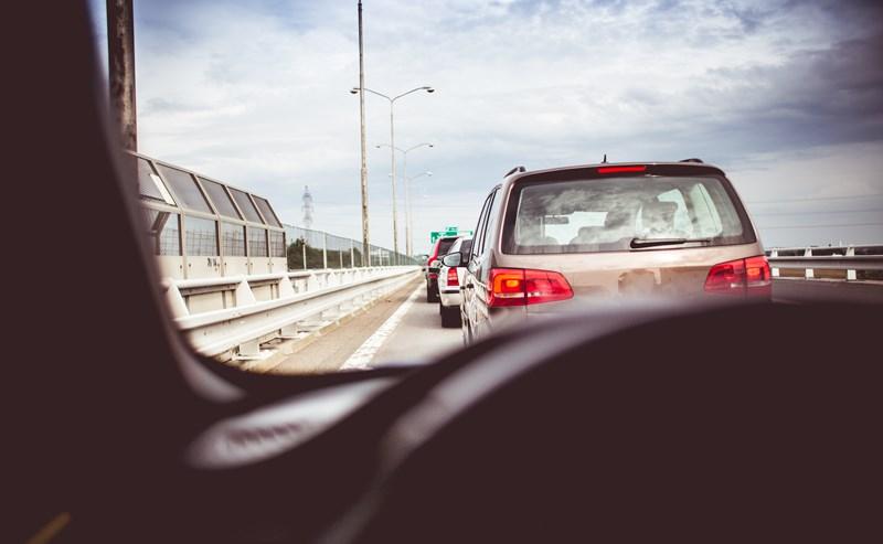 Ruitschade nog steeds meest geclaimd op autoverzekering