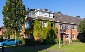 Huis kopen in dure stad? Zoek een alternatief in de buurt