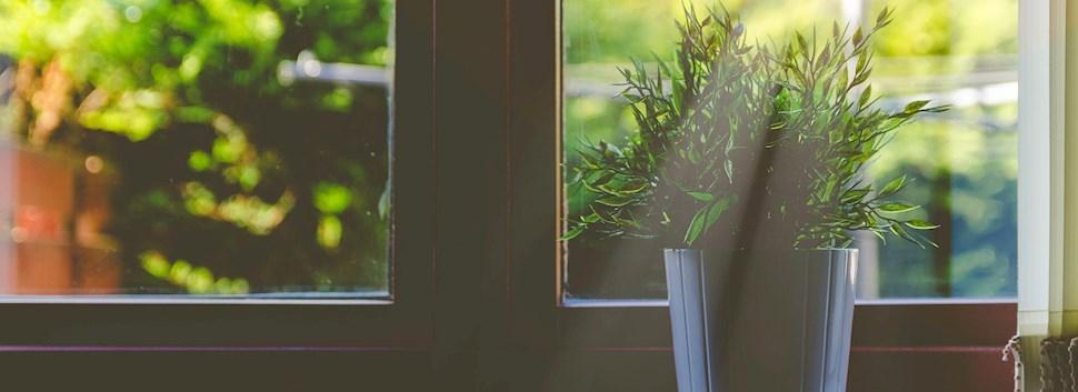Hoge hypotheekrente? Bekijk de 4 alternatieven voor lagere lasten