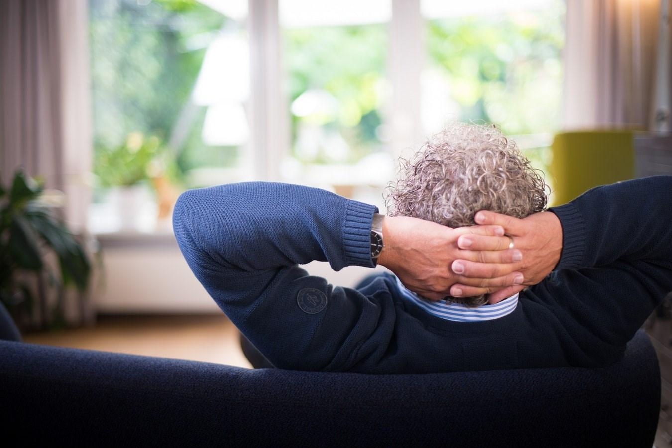 Is jouw huis meer waard geworden? Tijd voor een lagere hypotheekrente!