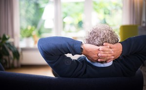 Verplichte overlijdensrisicoverzekering bij NHG-hypotheek geschrapt