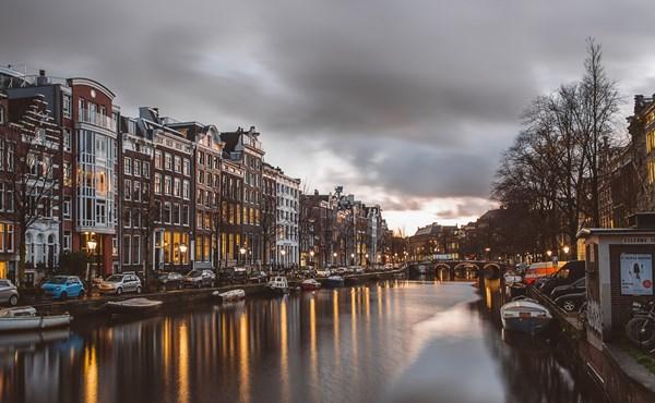 Regels woningverhuur aan toeristen worden aangescherpt